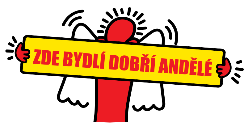 dobry-andel-zde-bydli
