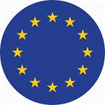 eu-vlajka-kulata-150x150px