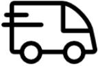 nakladni-auto-preprava-bottom