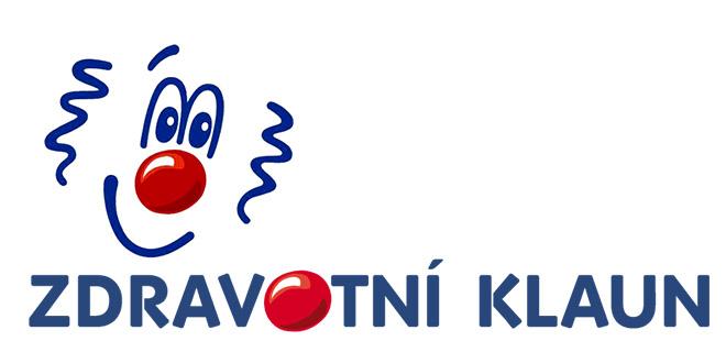 zdravotni-klaun-logo