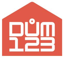 Dům123.cz