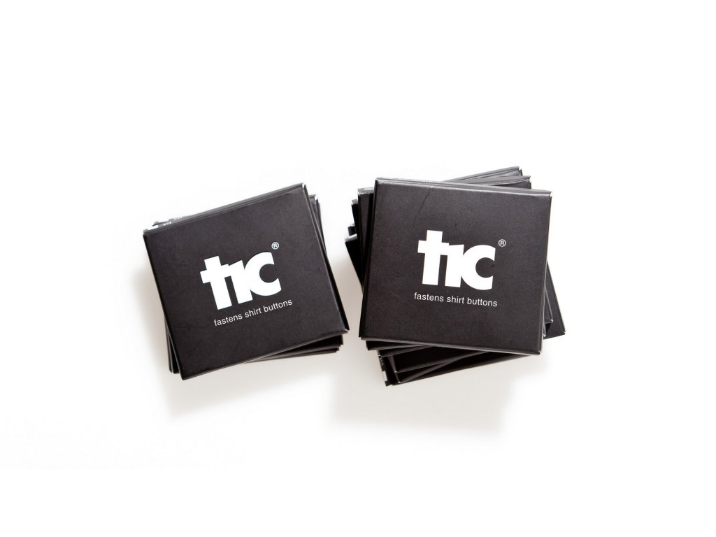 tic packages