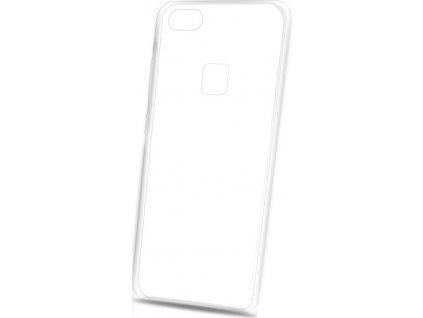 TPU pouzdro CELLY Gelskin pro Huawei P10 Lite, bezbarvé