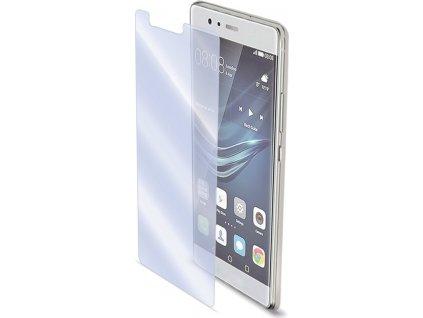 Ochranné tvrzené sklo CELLY Glass pro Huawei P9
