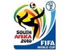 MS Futbal 2010 JAR