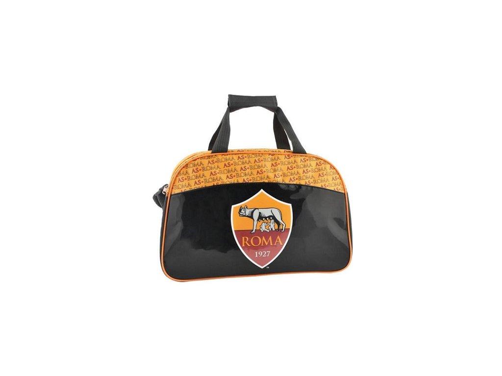 AS Rím športová taška 40