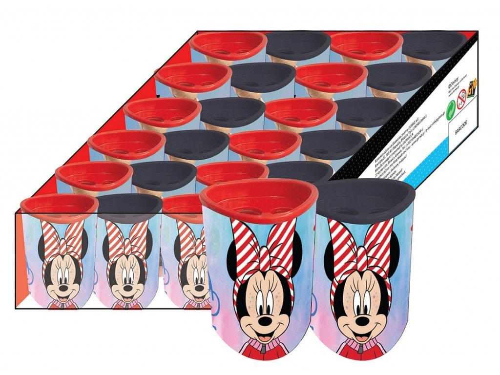 Minnie Mouse (LG) strúhadlo