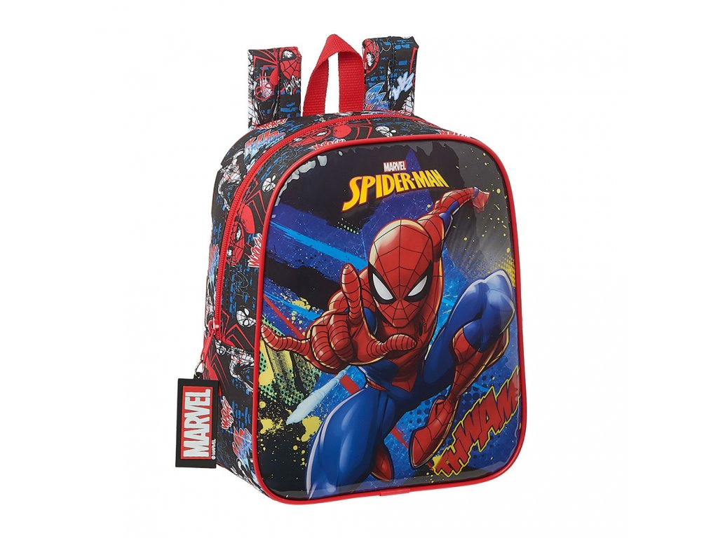 Spiderman (Hero) batoh 22