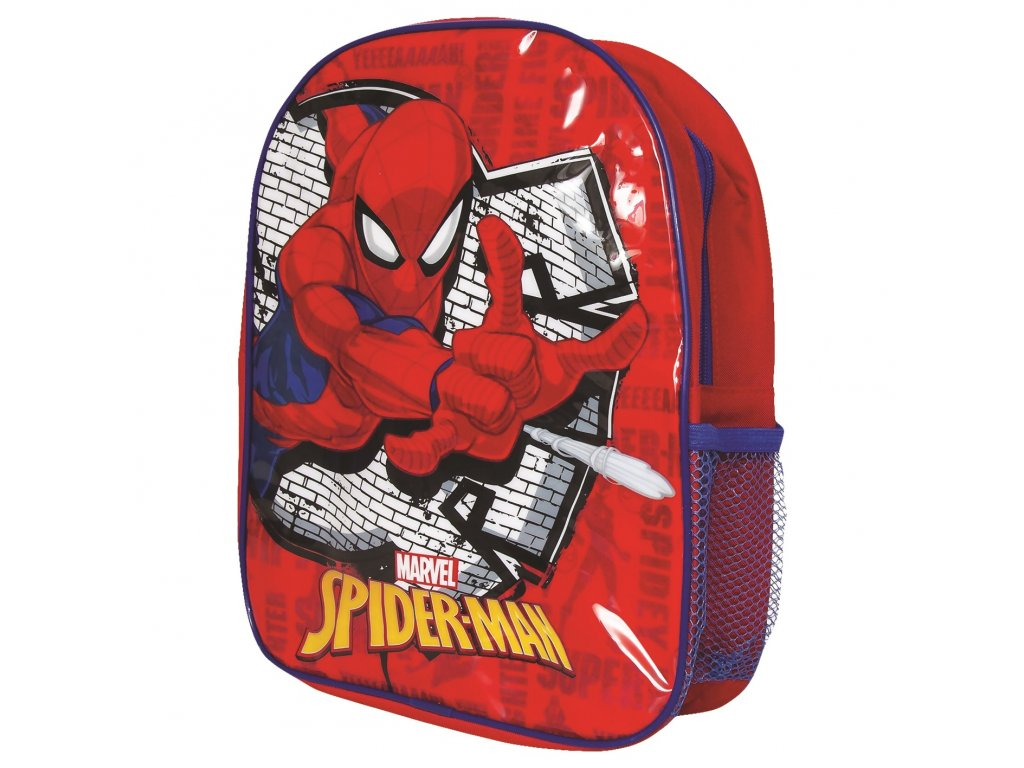 Spiderman (A) batoh 20