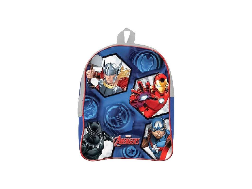 Avengers (A) batoh mini 24