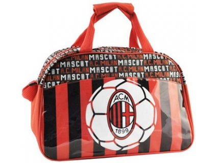 AC Miláno športová taška 40