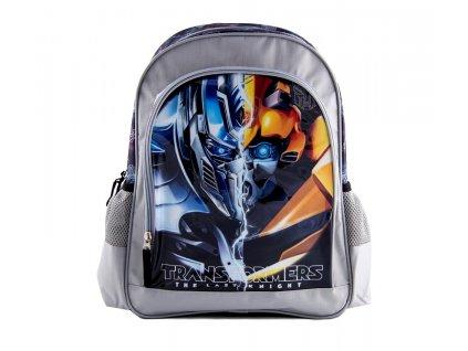Transformers (R) batoh 30