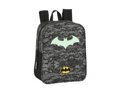 Batman (Night) batoh 22