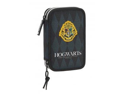 Harry Potter (Hogwarts) peračník dvojitý plnený