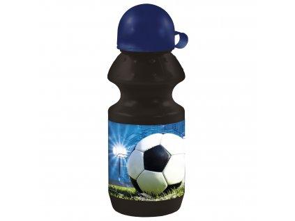 Futbal (D) fľaša 2021