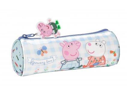 Peppa Pig (Farmer) peračník tuba