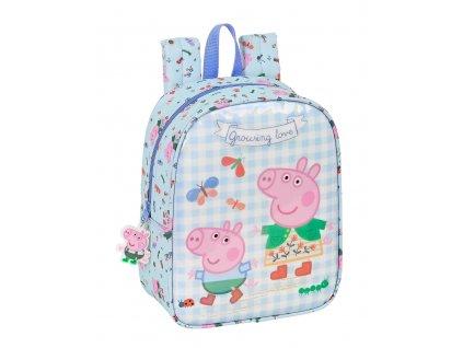Peppa Pig (Farmer) batoh 22