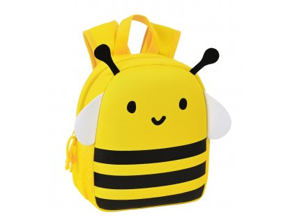 Safta (Animals) batoh Bee