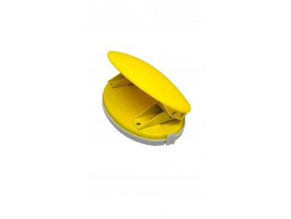 Dierovač (E) žltý 66120