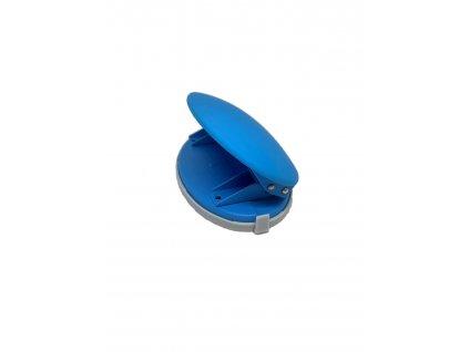 Dierovač (E) modrý 66123