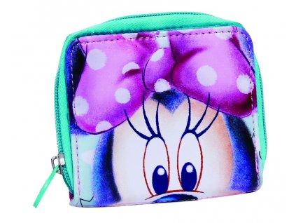 Minnie Mouse (LG) peňaženka