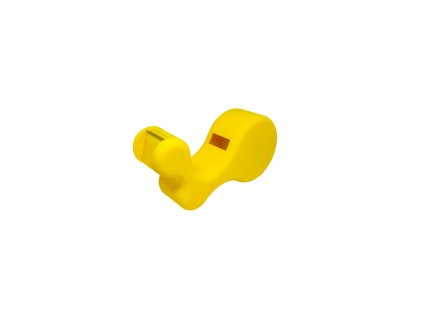 Odvíjač lepiacej pásky (E) žltý 66105