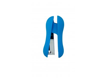 Zošívačka (E) modrá 66128