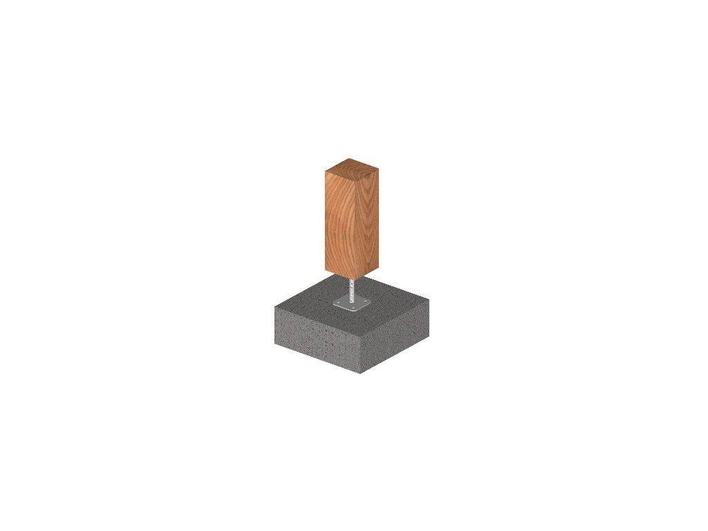 patka pilirova 14 01 dum dilna bazen cz
