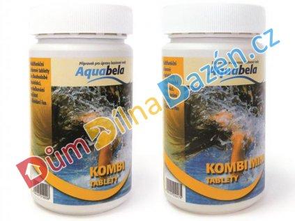 Aquabela Kombi