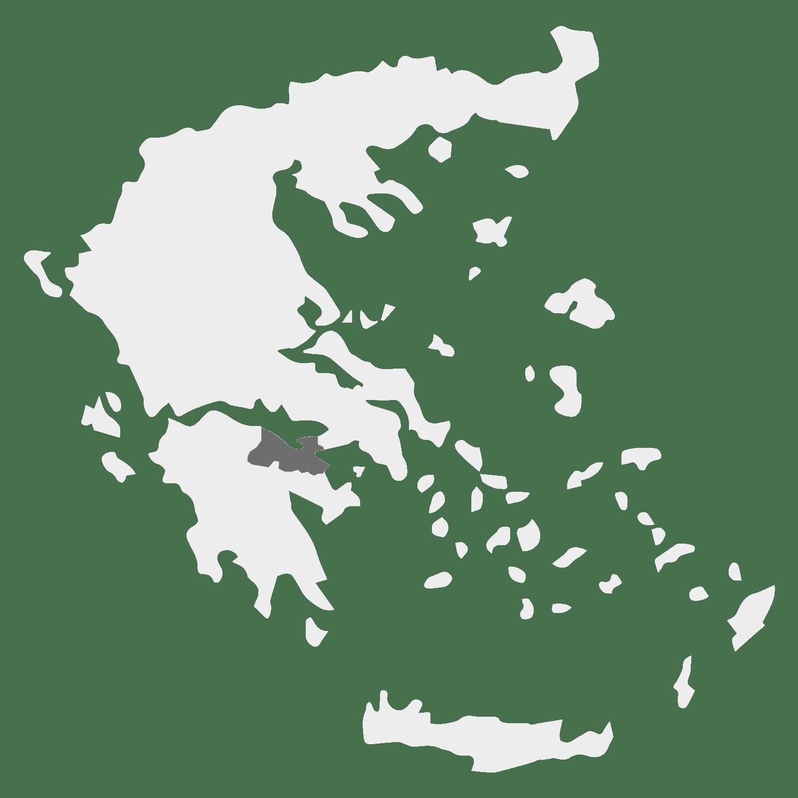corinthie-area