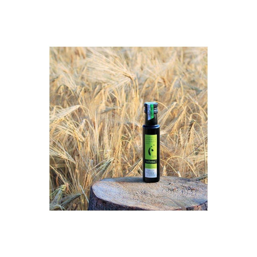 Dýňový olej 100 ml