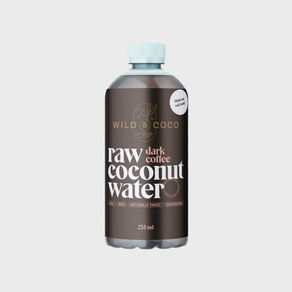 raw kokosova voda s cold brew kavou w1200 h1200 f0 dfb8ad473370f402a0ffa86deb3ff953