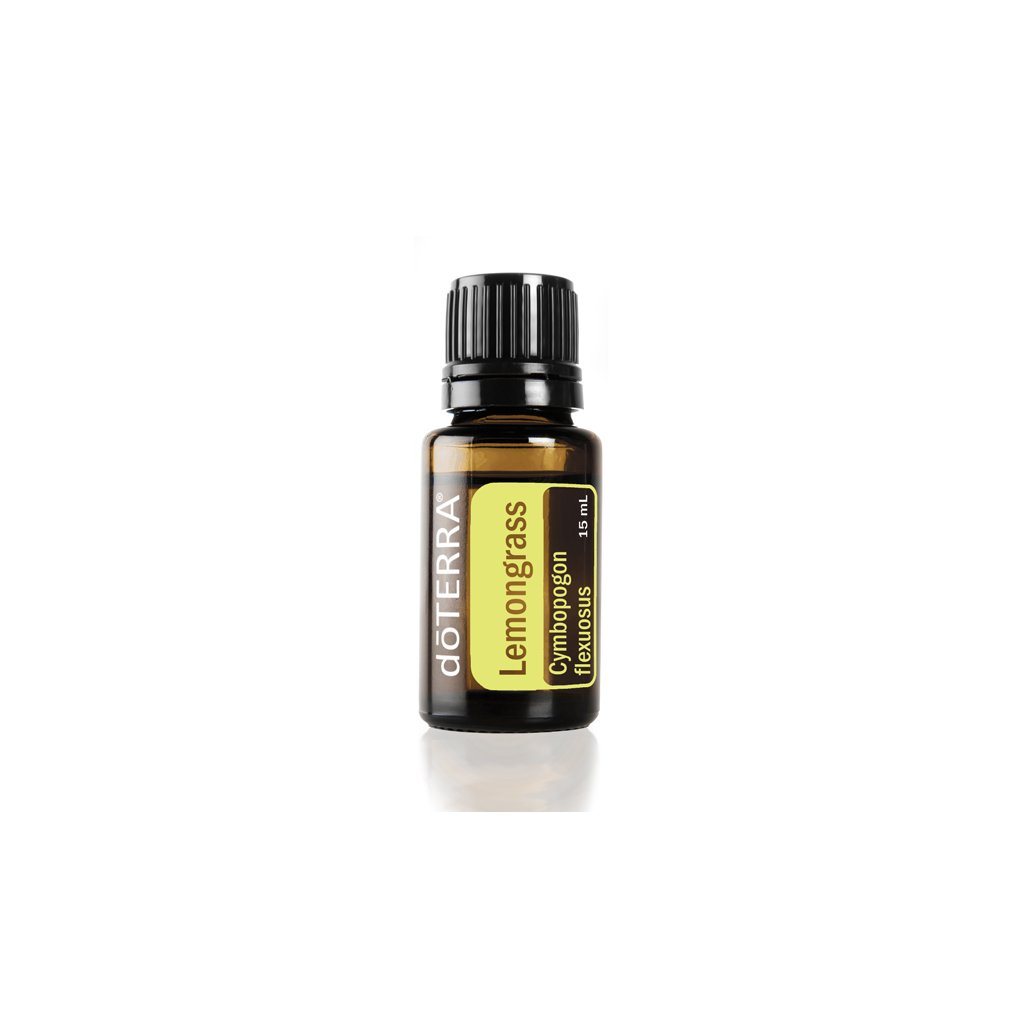 1x1 600x600 how to use lemongrass oil