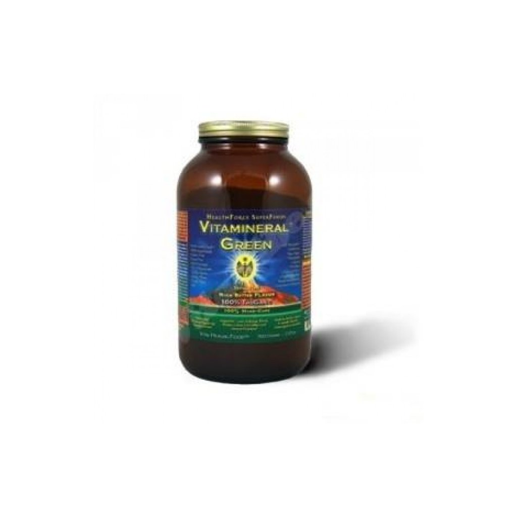 Vitamineral Green 500 g