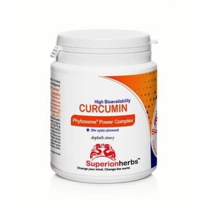 curcumin phytosome 510x598