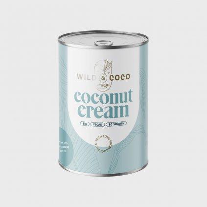 kokosova smetana w1200 h1200 f0 0c18802a1b9365c6609e4d54b8ab8b35