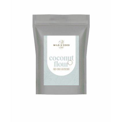 kokosova mouka w1200 h1200 f0 caf4725295a6cc14bc8db2c99b84bcd0