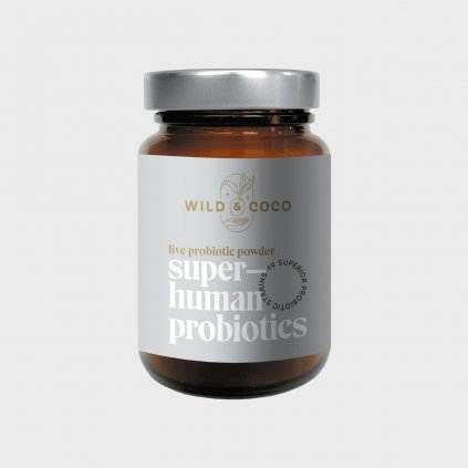 probiotika superhuman w1200 h1200 f0 6ae975d86a5a74a923011e36a151c4e8