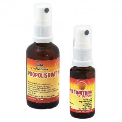 11 Propolis tinktura sprej (2)