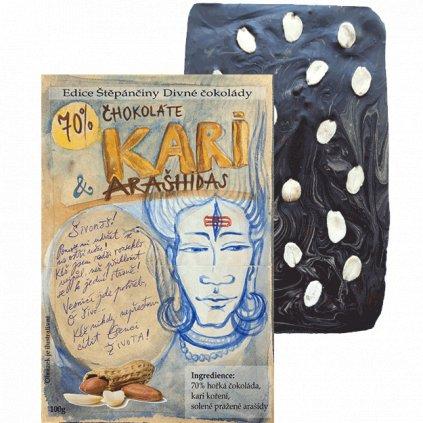 Kari (1)