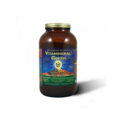 Vitamineral Green 500 g