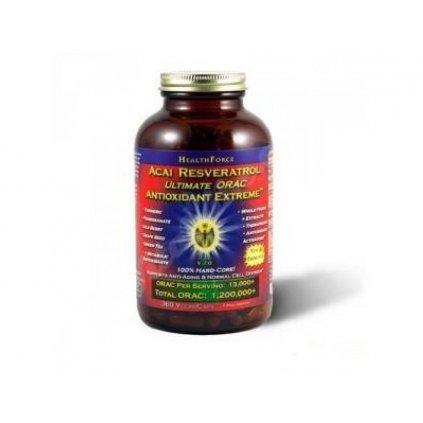 Antioxidant Extreme 360 kapslí