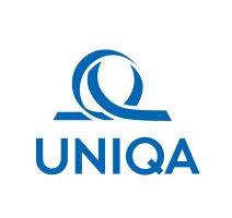 logo-uniqa2x