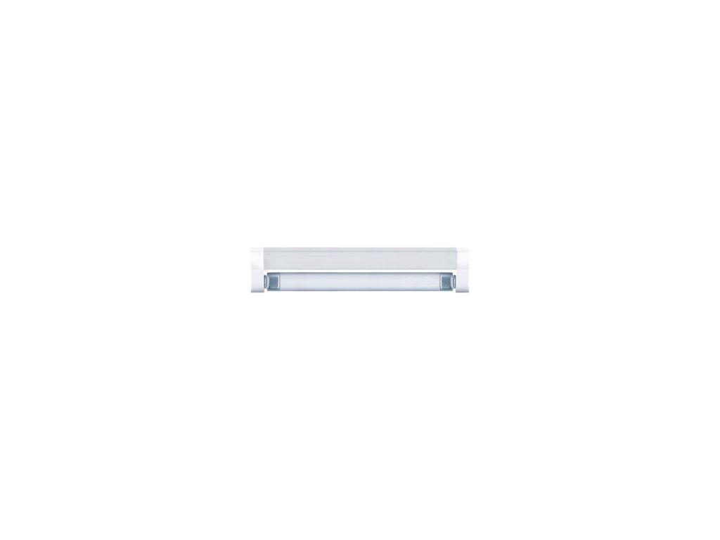 EMITHOR 70000 zářivkové svítidlo Linner 1x8W T5
