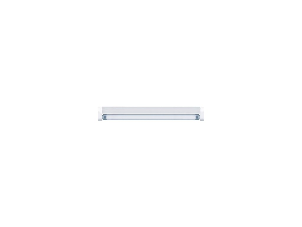 EMITHOR 70001 zářivkové svítidlo Linner 1x14W T5