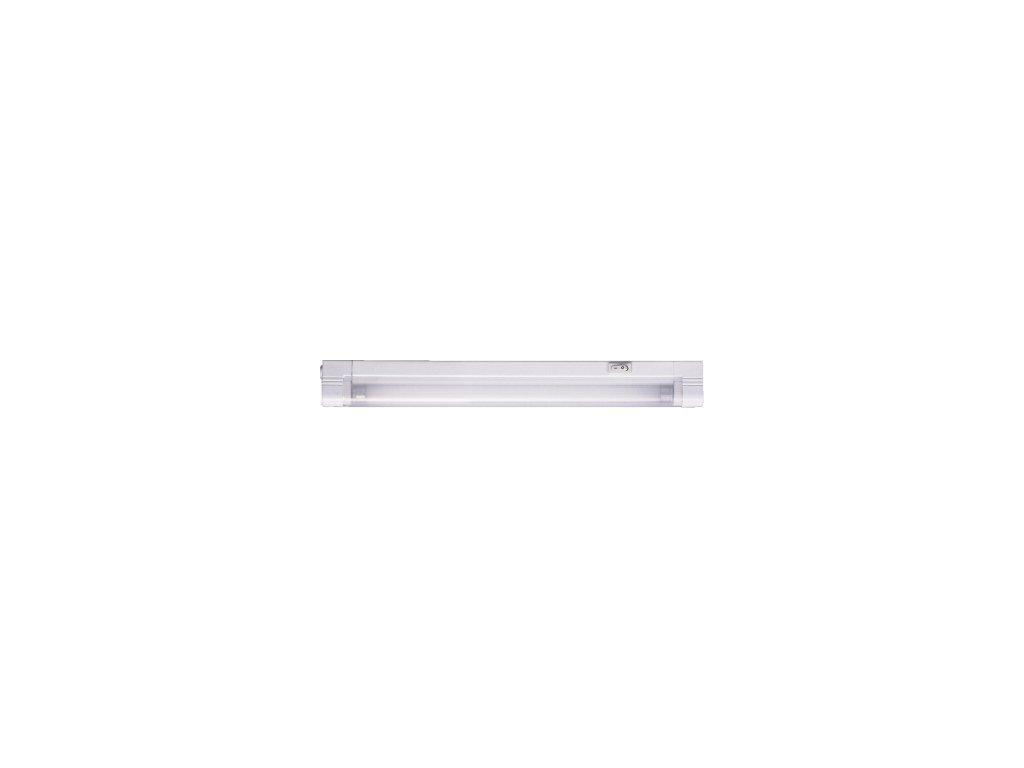 EMITHOR 38011 zářivkové svítidlo Avri 1x8W T5