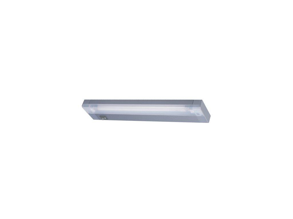 EMITHOR 41006 zářivkové svítidlo Alcor 1x8W T5