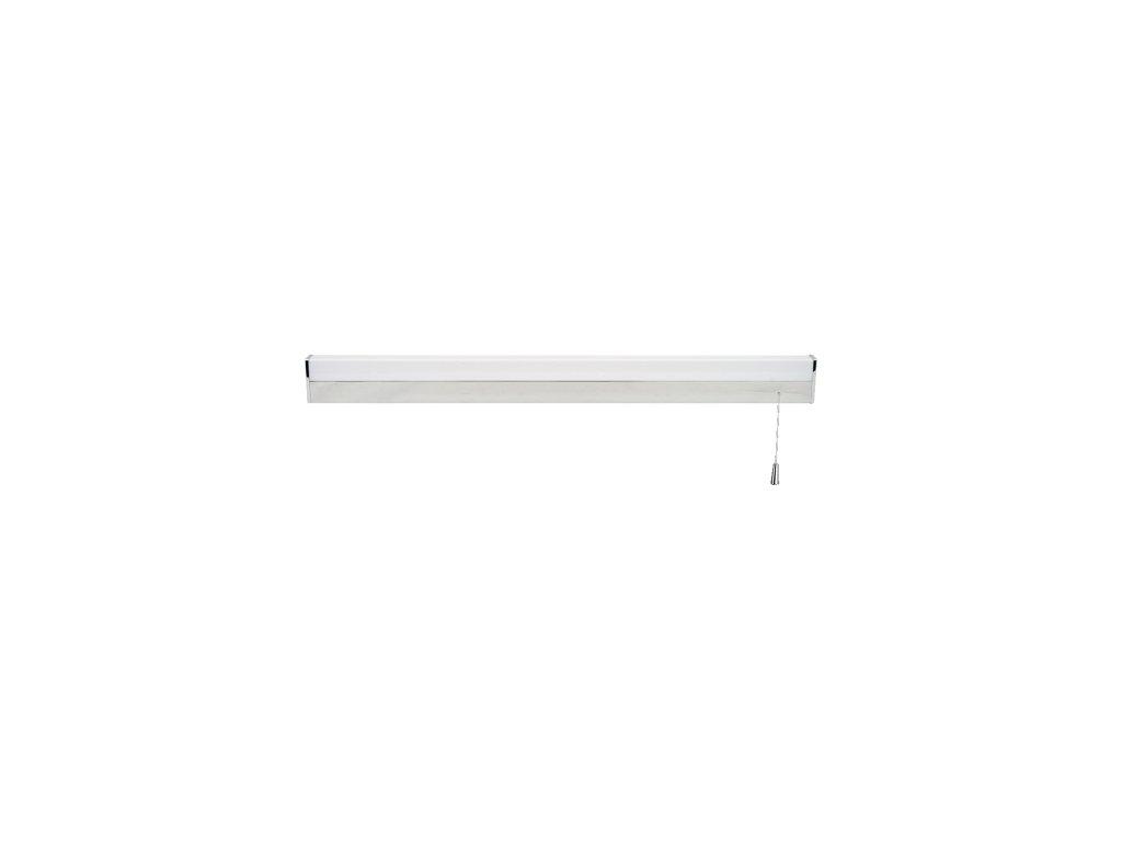 PREZENT 37404 koupelnové nástěnné svítidlo Armet 1x21W T5 IP44