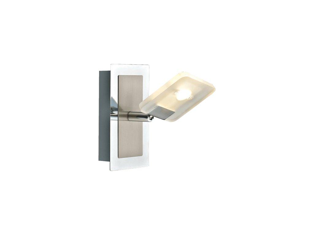 PREZENT 34029 nástěnné LED svítidlo Kyton 1x5W 3000K