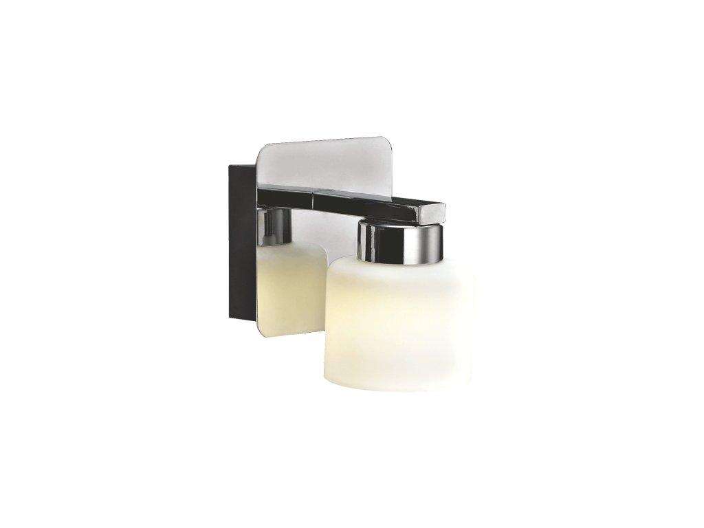 PREZENT 34043 nástěnné LED svítidlo Elica 1x5W 3000K
